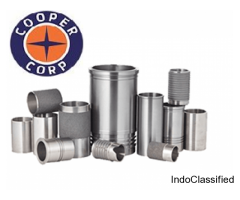 Top Cylinder liner manufacturer & suppliers in India