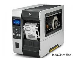 Best Selling Barcode Printer in India