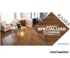Specialized Floor Coverings in Delhi NCR