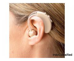 Digital Hearing Aid in Kolkata
