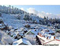 Himachal Tour operators in Kolkata