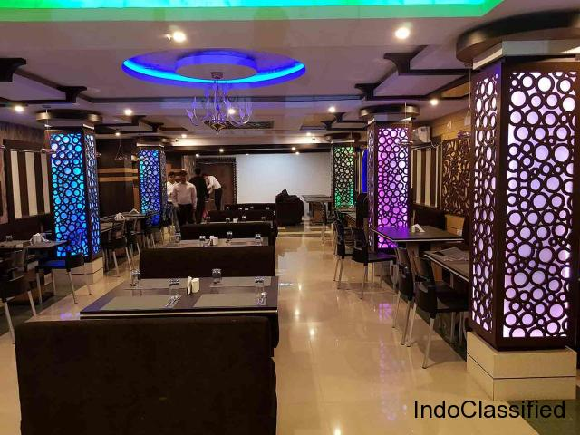 Family Restaurant in West Bengal