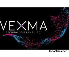 vexma technologies pvt ltd - 3d printing gujarat