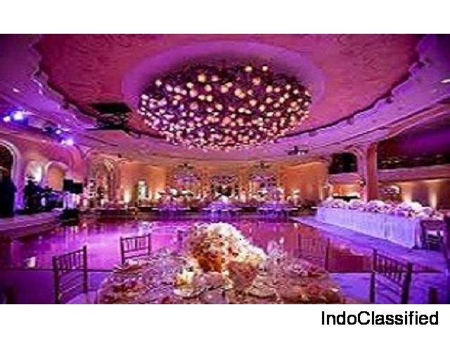 Tent and Catering Services in Greater Noida