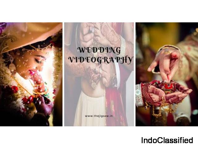 Wedding Videographers in Mumbai