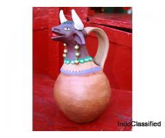 mexican folk art san diego