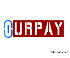 OURPAY
