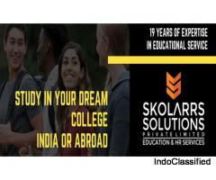 MBBS in UK |MBBS in Europe |Study MBBS in UK – Admission 2019