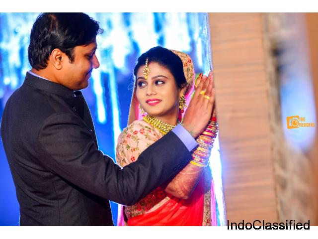 Best Wedding Photographer In Cuttack
