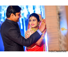 Best Wedding Photographer In Cuttack
