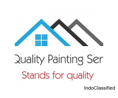 Painter and decorator Sydney