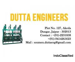Dutta Engineers