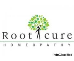Best homeopathic doctor for immunity-Rootcure Homeopathy