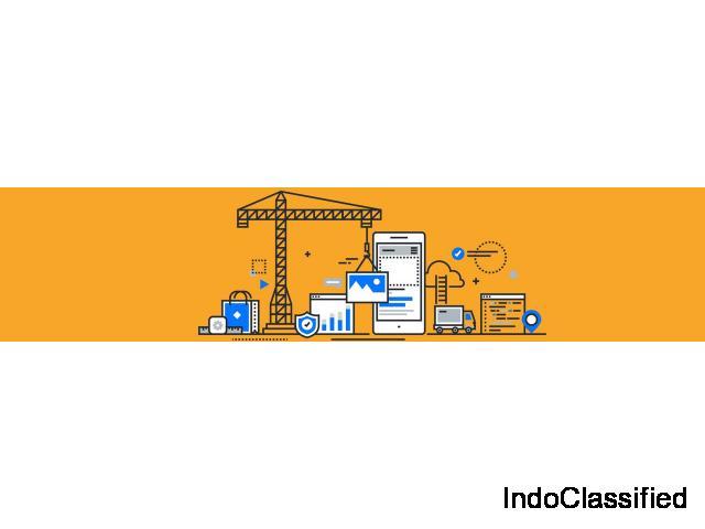 Best Web Designing Company In Chennai