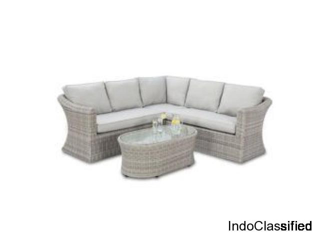 Sofa manufacturers in Jaipur | Sofa Dealers in Jaipur