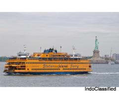 Andaman Ferry Services | Andaman ferry tickets online
