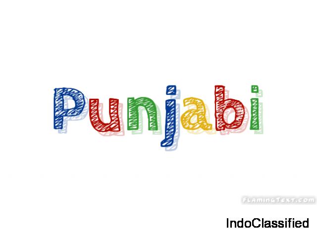 download punjabi whatsapp status | Whatsapp Status in Punjabi