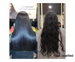 Hair and Skin Treatment in Hooghly