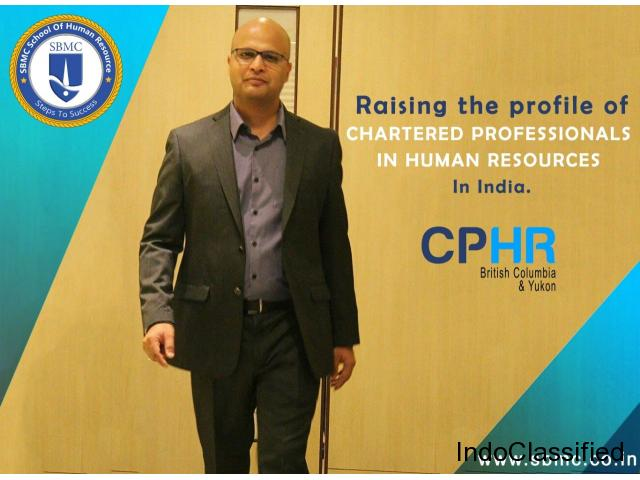 CPHR SPHR GPHR