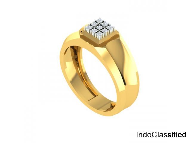 Gents Jewellery Online