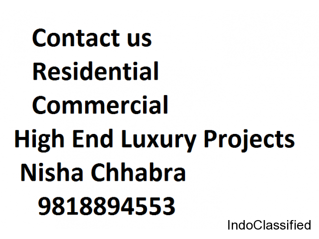 Nisha9818894553 Adani Miracle Mile Ground Floors Shops Available For sale