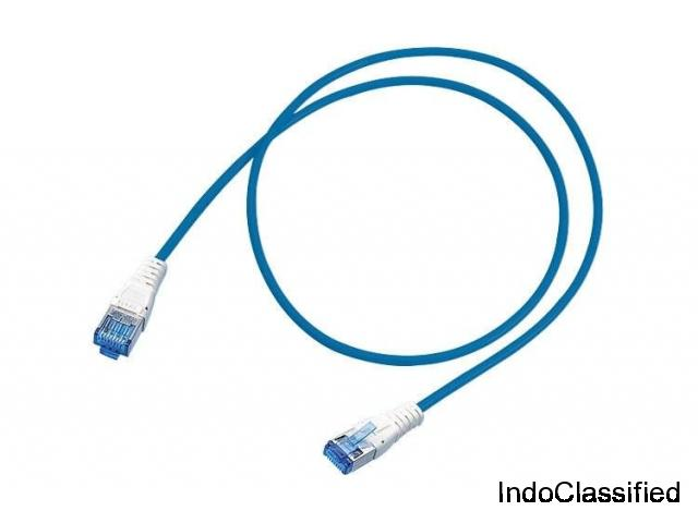 R&M Cables distributors in India