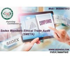 SEMTA Audit Standards Certification
