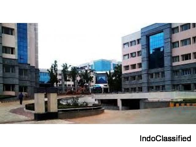 MS Ramaiah Law College Placements |MSRCL Placements |MS Ramaiah law college