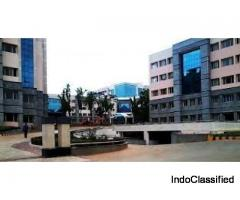MS Ramaiah Law College Placements  MSRCL Placements  MS Ramaiah law college