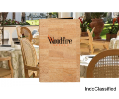 Menu covers wholesale