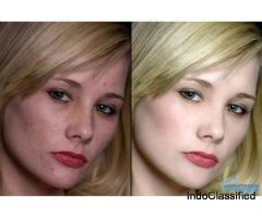 Photo Retouching Services | Image Retouching Services