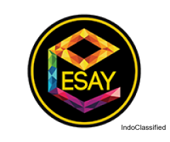 ESAY | Top Construction & Engineering service providers in India