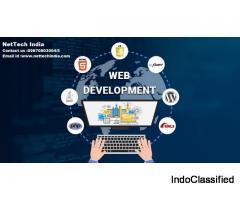Best Web Development Training in Mumbai