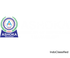 best engineering college in varanasi