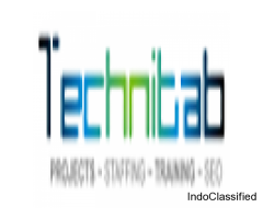 PHP Internship jobs Greater Noida – Technitab Solution