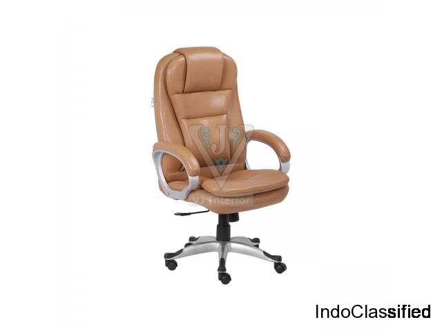 Buy the best Executive Office chair from VJ INTERIOR