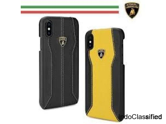 Designer Mobile Cases | Phone Case | Phone Back Cover