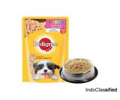 Best Combos Online On Pet Products On Nappets India