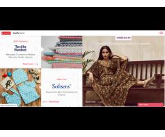 Shopify development company in Mumbai
