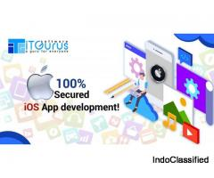 App Development Company | Mobile app development company in India.