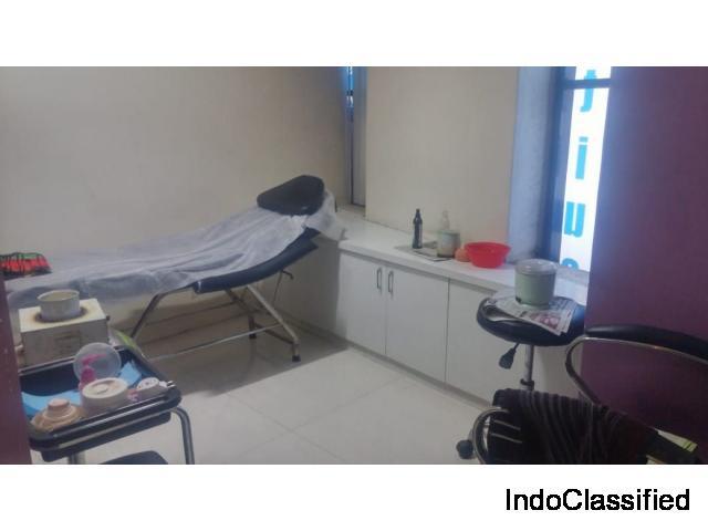 Artius - Hair Transplant In Pune