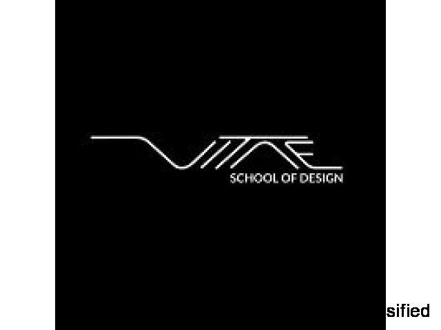 Best Interior designing training institutes in Bangalore
