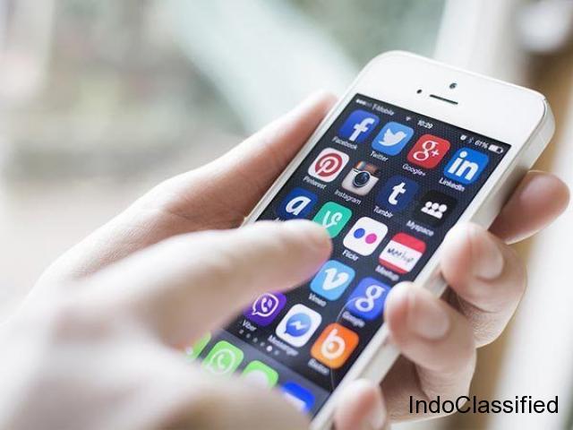 Digiclaw media -Digital marketing company Delhi