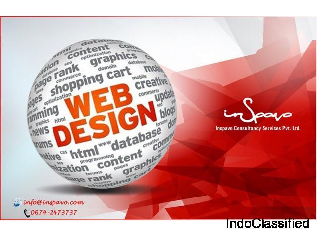 Website development services | Web designing services