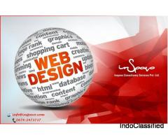 Website development services | Web designing services
