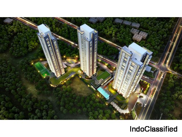 Emaar Digihomes Sector 62 Golf Course Extension Road Gurgaon