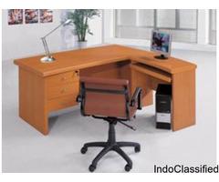 Office Furniture companies
