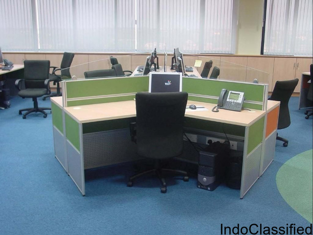 Office Furniture companies