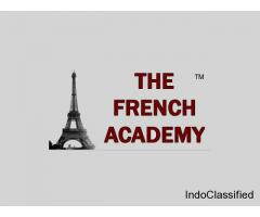 French Academy In Delhi - The French Academy