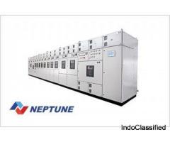 LT Panels From Neptune India